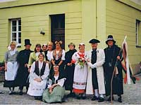 traditional_costume_society