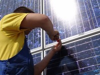 qualified_workforce_solar_technology